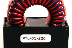 ptl01500