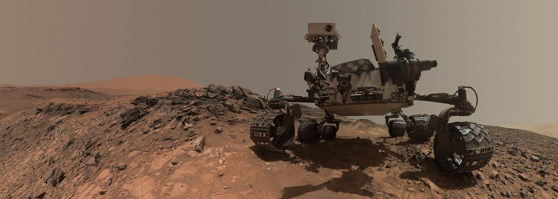 mars-custom-landing-page